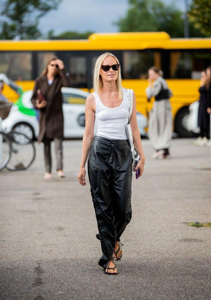 copenhagen fashion week 20